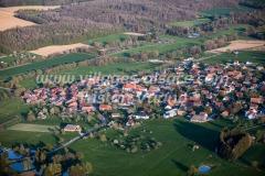 Altenach-1