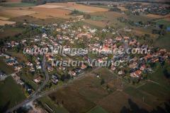 Altenach-10