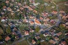 Altenach-11