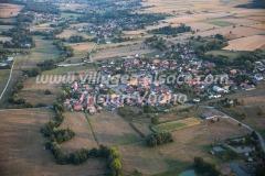 Altenach-4
