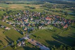 Altenach-5