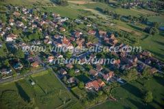 Altenach-7