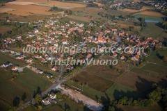 Altenach-8
