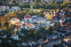 Altkirch-10