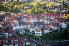 Altkirch-11