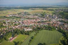 Altkirch-15