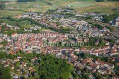 Altkirch-16