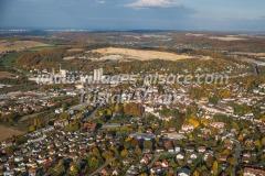 Altkirch-18