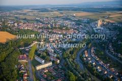 Altkirch-2