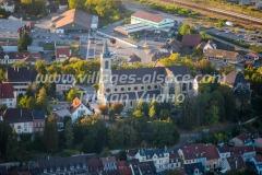 Altkirch-33