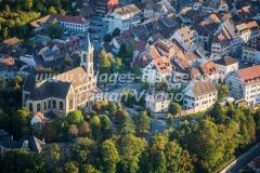 Altkirch-34