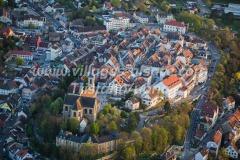 Altkirch-5