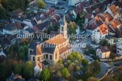 Altkirch-7