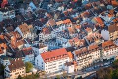 Altkirch-8