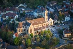 Altkirch-9