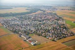 Andolsheim-2