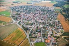 Andolsheim-3