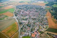 Andolsheim-4