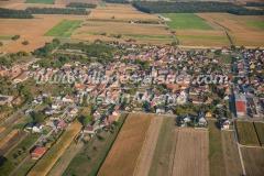 Artolsheim-2