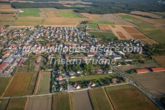 Artolsheim-4