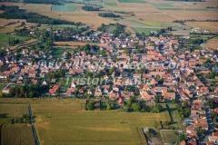 Baldenheim-2