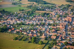Baldenheim-5