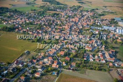 Baldenheim-6
