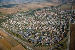 Baldersheim-11