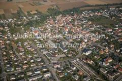 Baldersheim-12