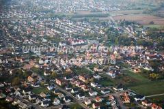 Baldersheim-13