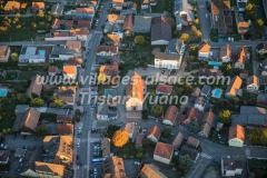 Baldersheim-8