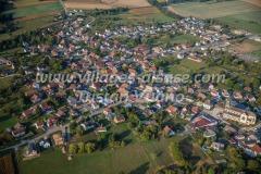 Ballersdorf-11