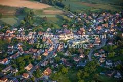 Ballersdorf-2