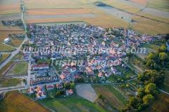 Baltzenheim-2