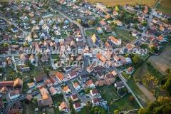 Baltzenheim-3