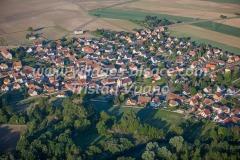 Baltzenheim-4