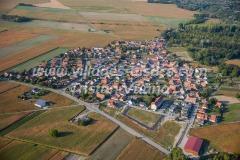 Baltzenheim-5