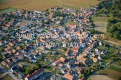 Baltzenheim-8