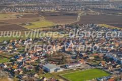 13-Bantzenheim