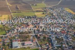 18-Bantzenheim