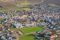 8-Bantzenheim