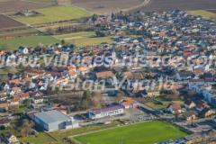 9-Bantzenheim