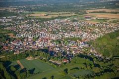 Bartenheim-1