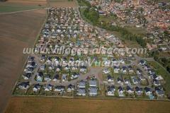 Battenheim-4