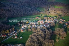 Bellemagny-1