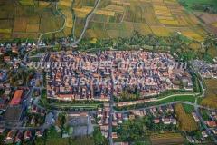 Bergheim-1
