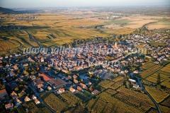 Bergheim-13