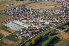 Biltzheim-1