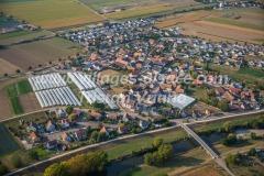 Biltzheim-3