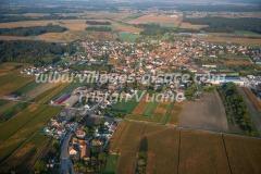 Bindernheim-2